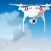 ドローン飛行許可・承認 飛行マニュアルの作成方法 その3